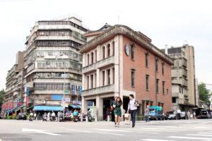 台北でスタバに行くならここの店舗がおすすめ!