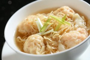【2019年版ミシュラン】香港ミシュラン1つ星なのに1000円以下のお手軽な安いレストラン4選