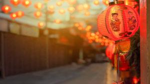 私たちの生活に影響力のある中国(香港・台湾)の旧正月/春節(2019年)はいつ?してはいけないこととは?