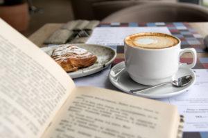 香港で人気のおしゃれなヴィーガンカフェ「Sweetpea Cafe」