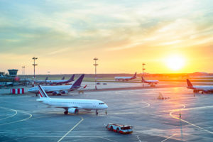 キャセイパシフィック航空が香港エクスプレスを買収!利用者には何か影響はある?