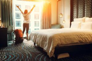 【香港デモ】ホテル選びに迷っている人必見!この時期は香港のどのホテルがお勧め?